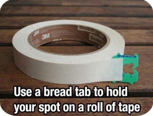 bread-tab