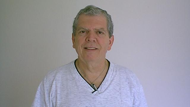 Mi papá el rock star de la Oncología