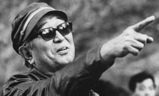 Akira-Kurosawa-001