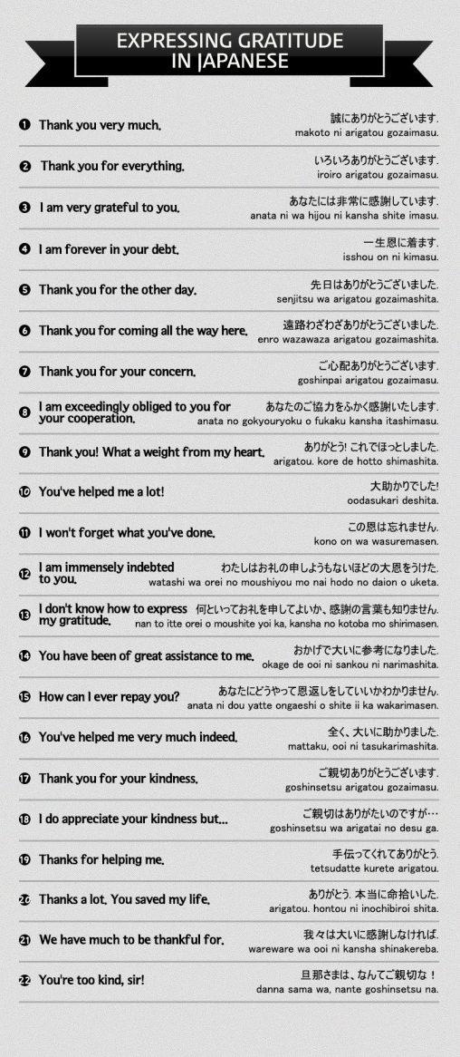 22-gratitude-japanese